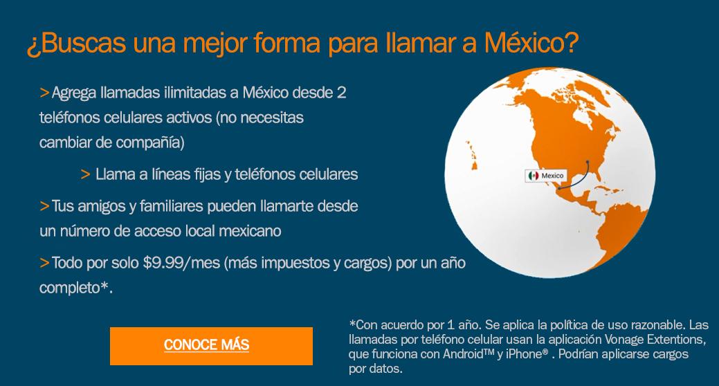 llamadas-ilimitadas-mexico-blog-v2